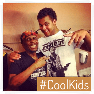 CoolKids-Gallery_Img