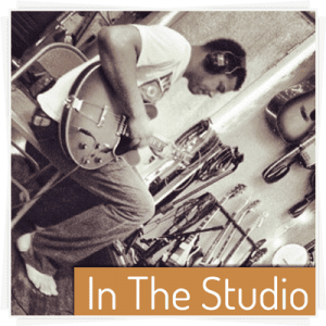 InTheStudio--Gallery_Img