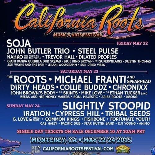 ET_Cali_Roots-2015