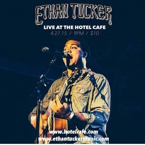 Ethan-Tucker-LA-hotel-cafe