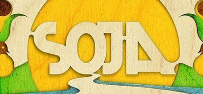soja_header crop